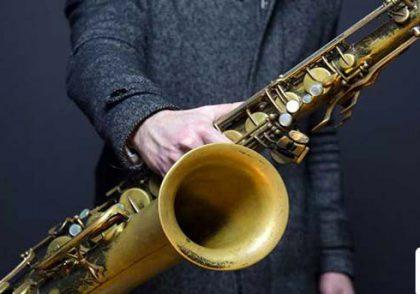 چگونه نوازنده حرفه ای شویم
