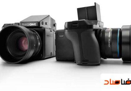 چه دوربینی بخریم ؟ راهنمای خرید دوربین عکاسی
