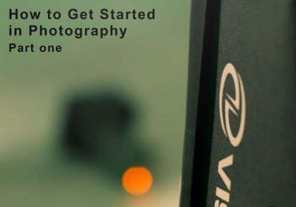 صادکست رضاصاد پادکست رادیو هنر شروع عکاسی چگونه عکاسی را شروع کنیم