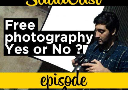 پادکست عکاسی آموزش رضاصاد صادکست رادیو هنر درخواست عکاسی رایگان
