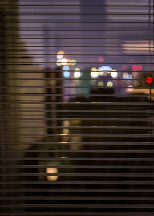 ادیت عکس raw لایت روم اندروید رضاصاد نمونه کار عکاسی بوکه شب تهران