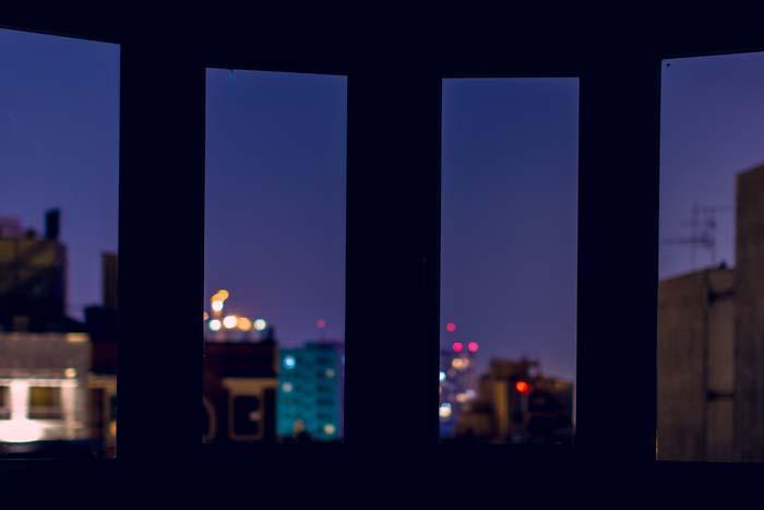 ادیت عکس raw لایت روم اندروید رضاصاد نمونه کار تهران شب عکس بوکه پنجره آسمان آبی
