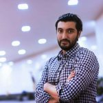 عکس پرتره از رضاصاد محمدرضا صادقی عکاس ایرانی بهترین سایت های آموزش عکاسی