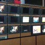 رضاصاد در شبکه آموزش آیتم عکاسی خانگی برای مدرسه تلویزیونی ایران