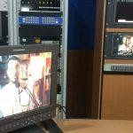 آیتم استودیو 7 رضاصاد در کنداکتور شبکه آموزش